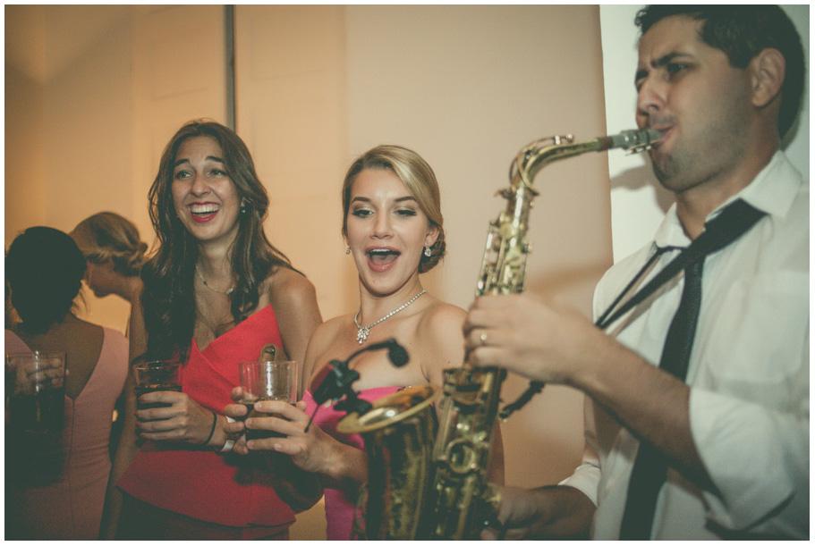 boda-en-hacienda-nadales-105