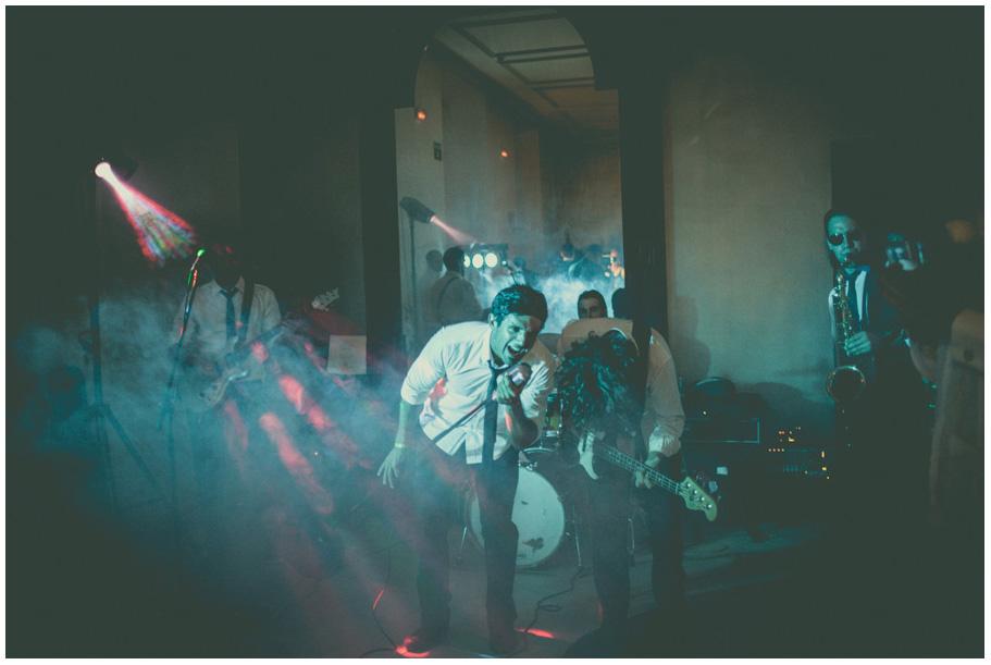 boda-en-hacienda-nadales-106