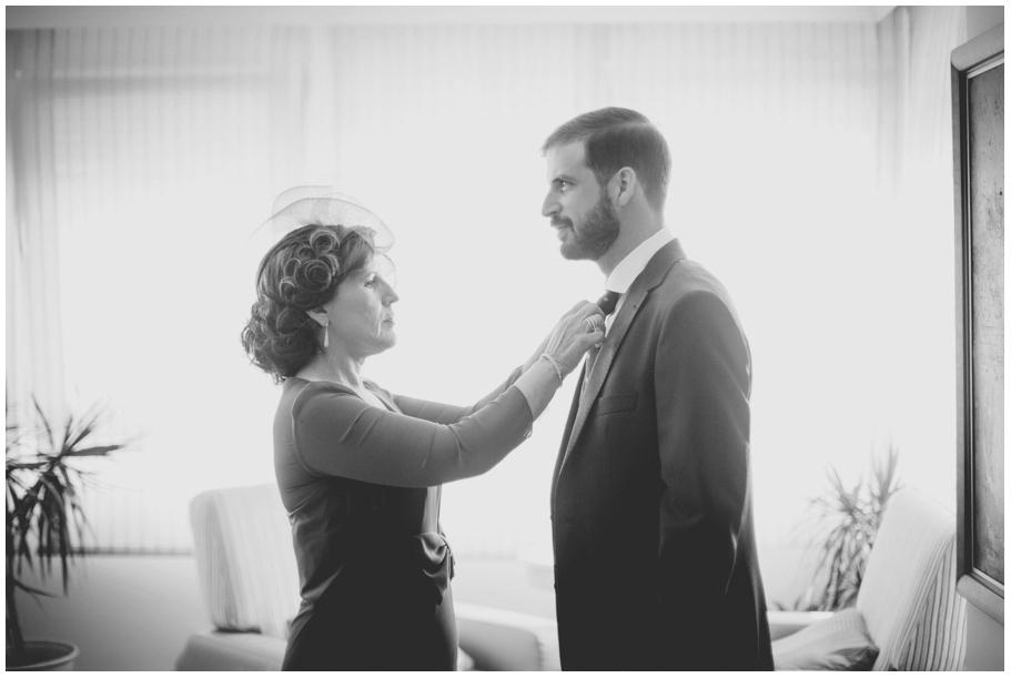 Fotos-de-boda-en-hacienda-el-alamo-málaga-012