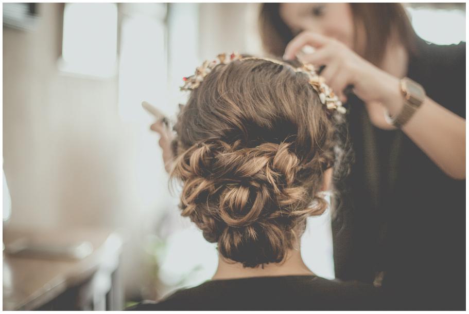 Fotos-de-boda-en-hacienda-el-alamo-málaga-019