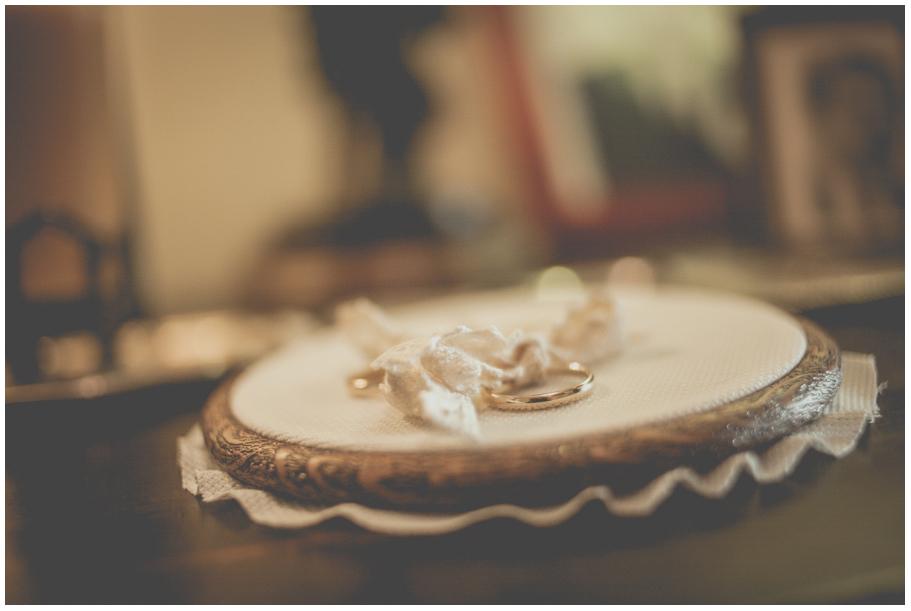 Fotos-de-boda-en-hacienda-el-alamo-málaga-024