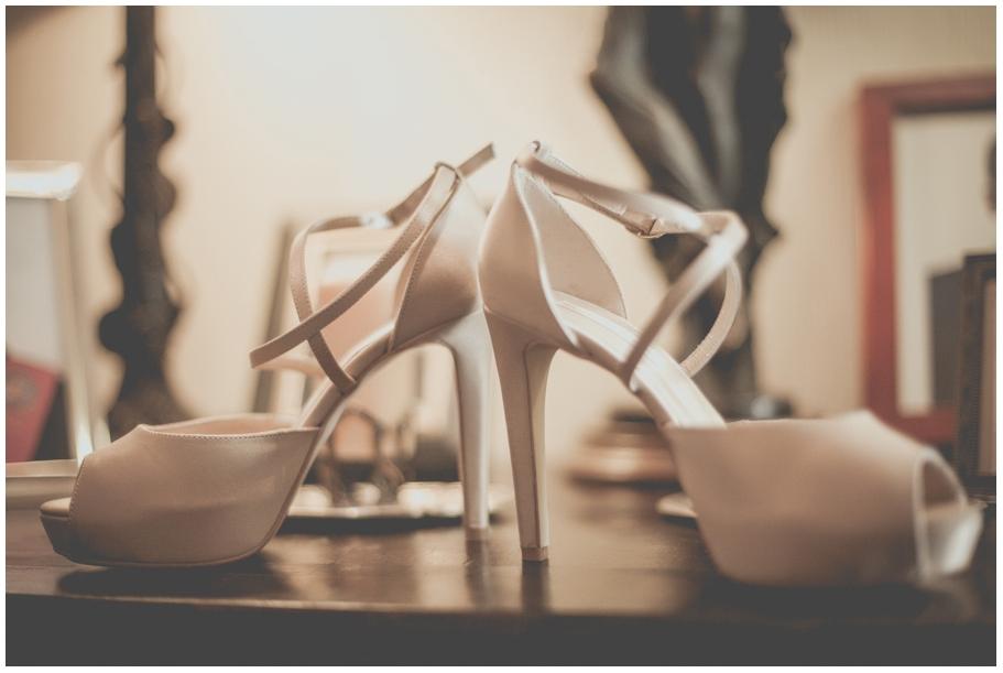 Fotos-de-boda-en-hacienda-el-alamo-málaga-028