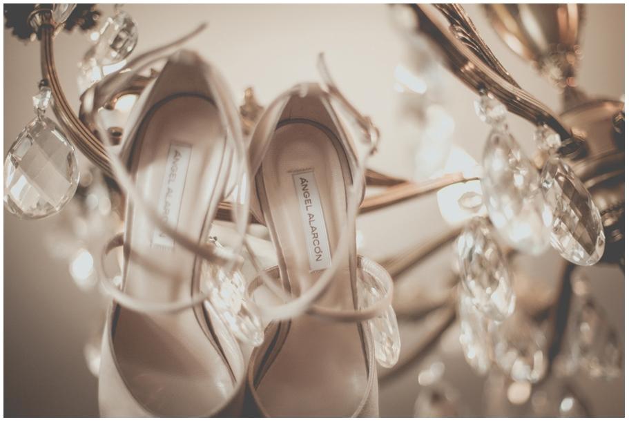 Fotos-de-boda-en-hacienda-el-alamo-málaga-029