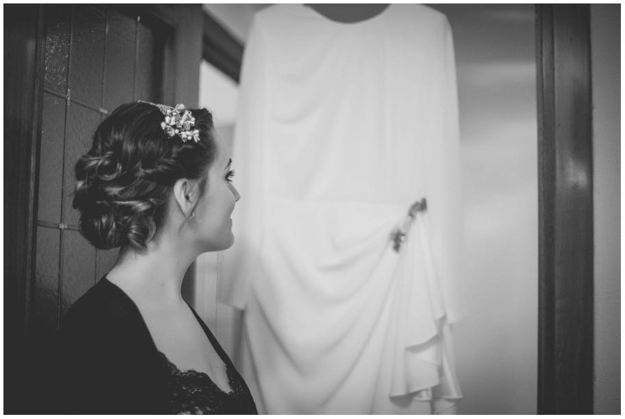 Fotos-de-boda-en-hacienda-el-alamo-málaga-033