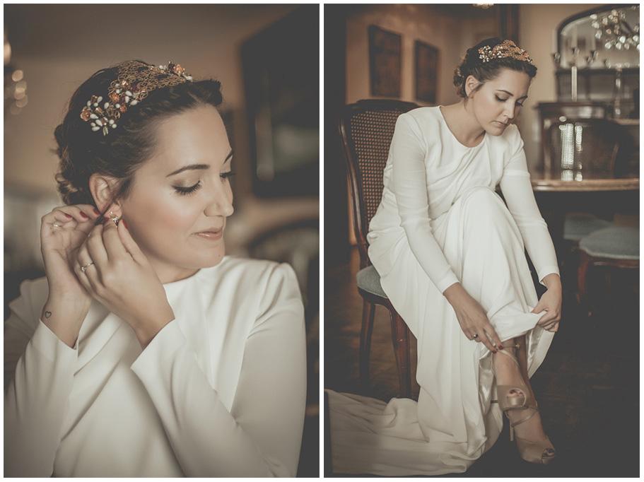Fotos-de-boda-en-hacienda-el-alamo-málaga-036