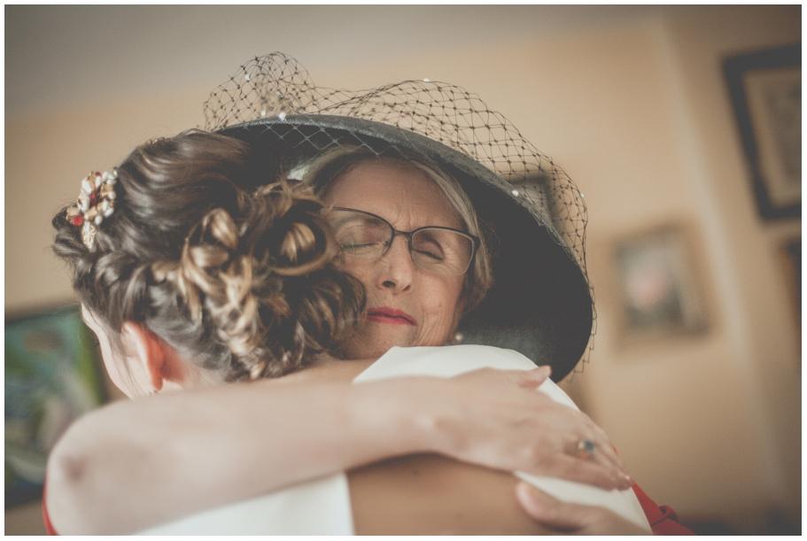 Fotos-de-boda-en-hacienda-el-alamo-málaga-038