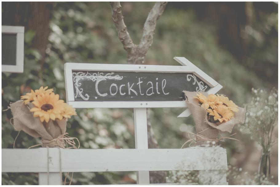 Fotos-de-boda-en-hacienda-el-alamo-málaga-045