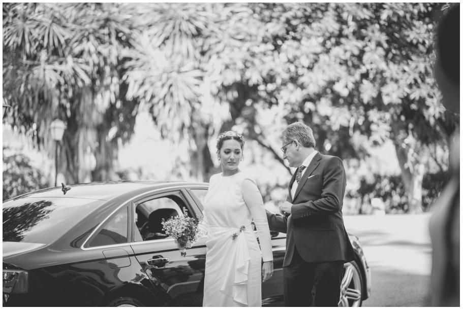 Fotos-de-boda-en-hacienda-el-alamo-málaga-058