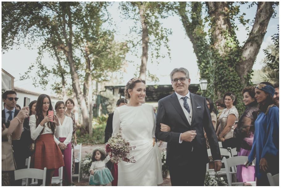 Fotos-de-boda-en-hacienda-el-alamo-málaga-060