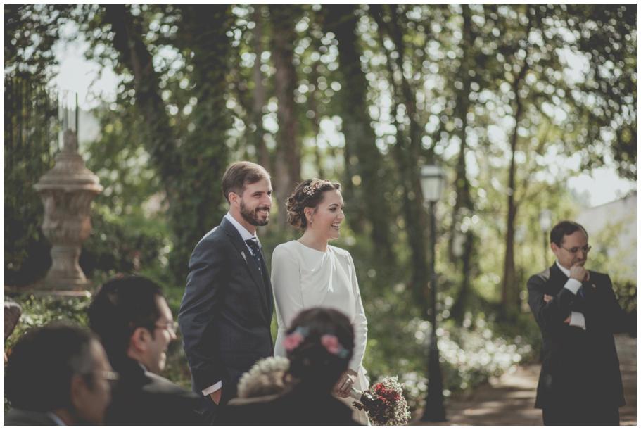 Fotos-de-boda-en-hacienda-el-alamo-málaga-065