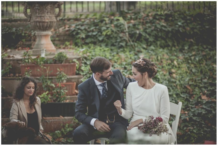 Fotos-de-boda-en-hacienda-el-alamo-málaga-067
