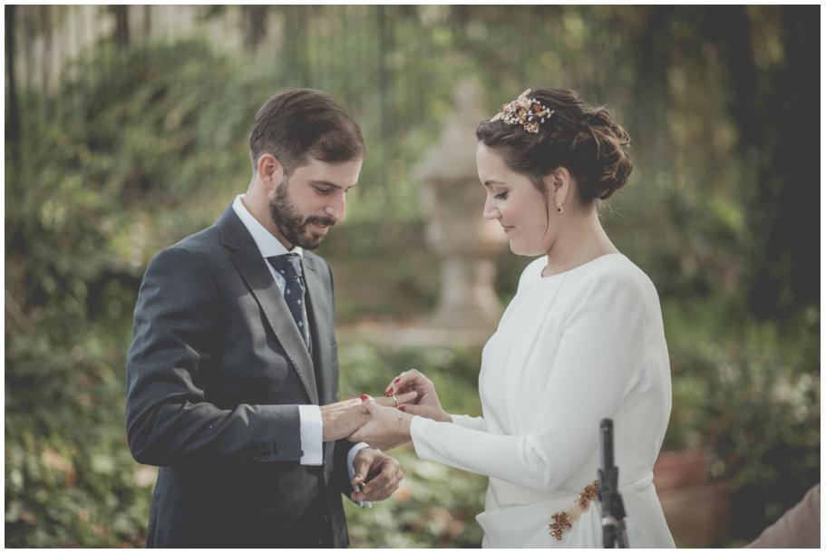 Fotos-de-boda-en-hacienda-el-alamo-málaga-068