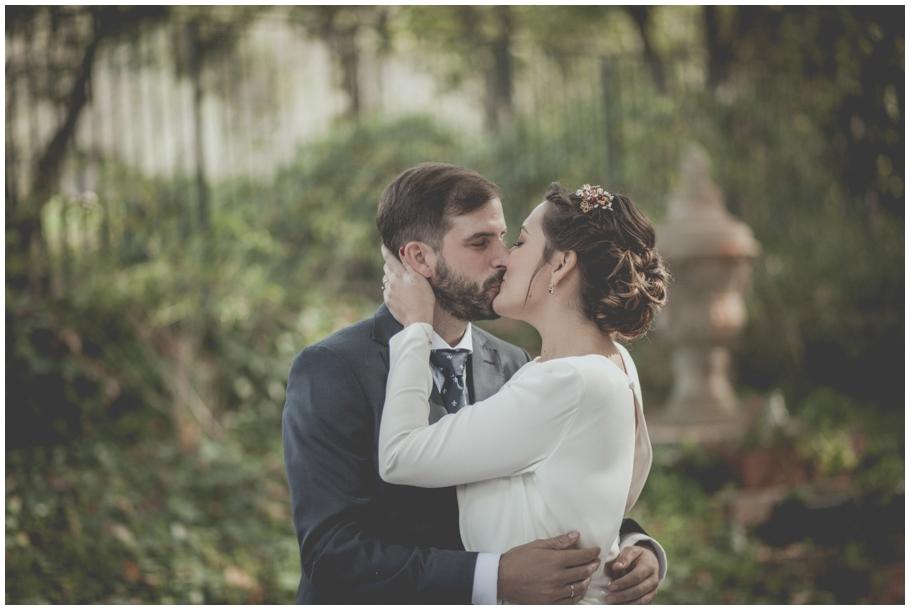 Fotos-de-boda-en-hacienda-el-alamo-málaga-071