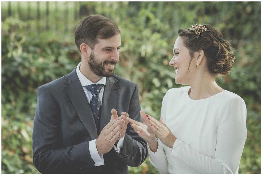 Fotos-de-boda-en-hacienda-el-alamo-málaga-074
