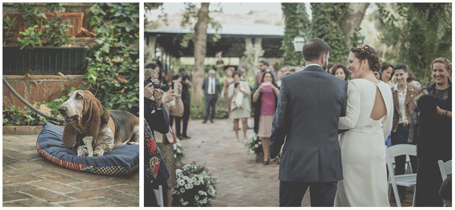 Fotos-de-boda-en-hacienda-el-alamo-málaga-075