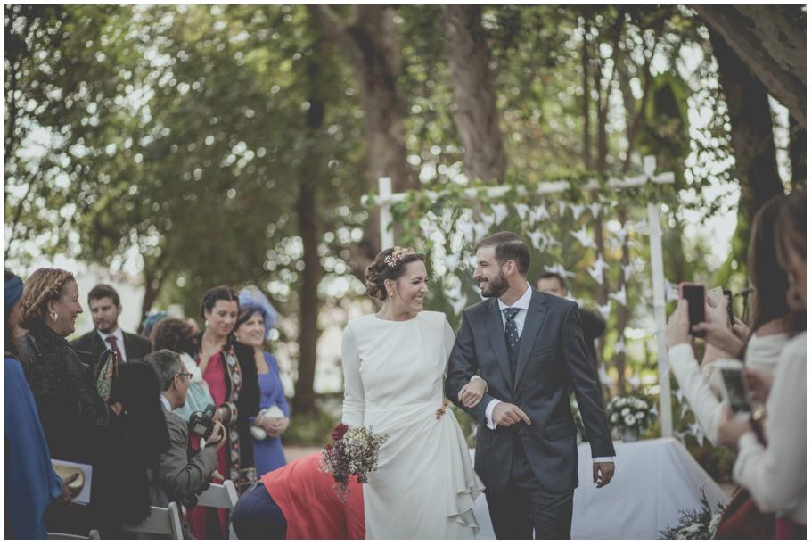 Fotos-de-boda-en-hacienda-el-alamo-málaga-076