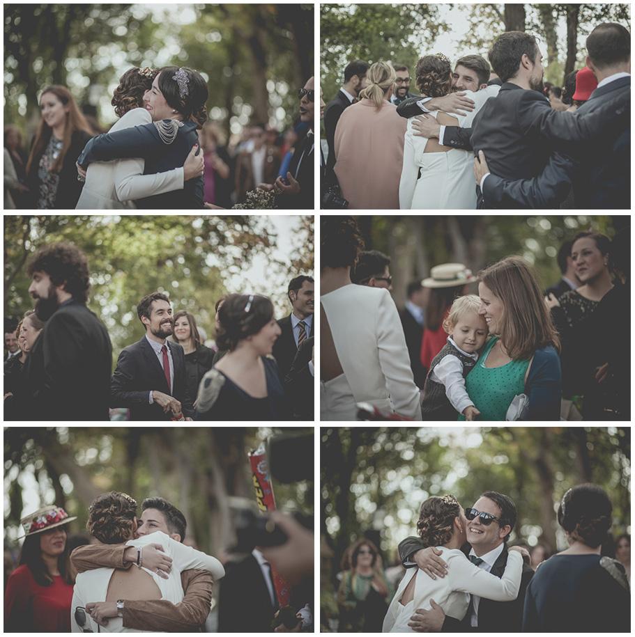 Fotos-de-boda-en-hacienda-el-alamo-málaga-078