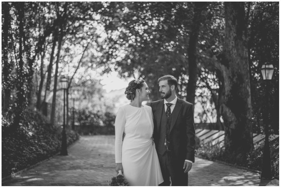 Fotos-de-boda-en-hacienda-el-alamo-málaga-080