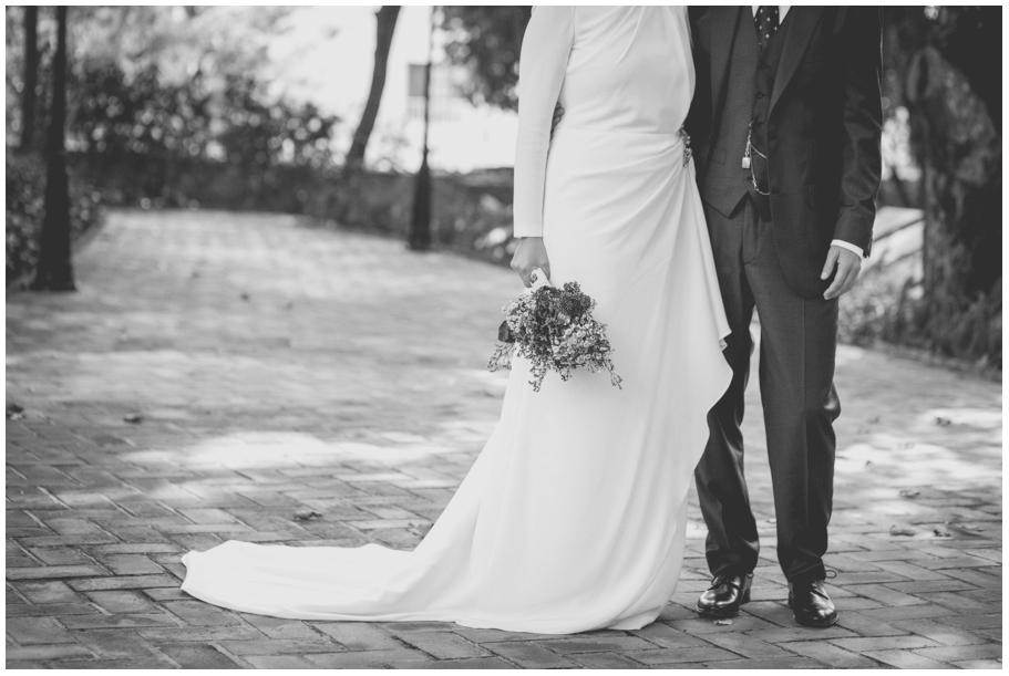 Fotos-de-boda-en-hacienda-el-alamo-málaga-081