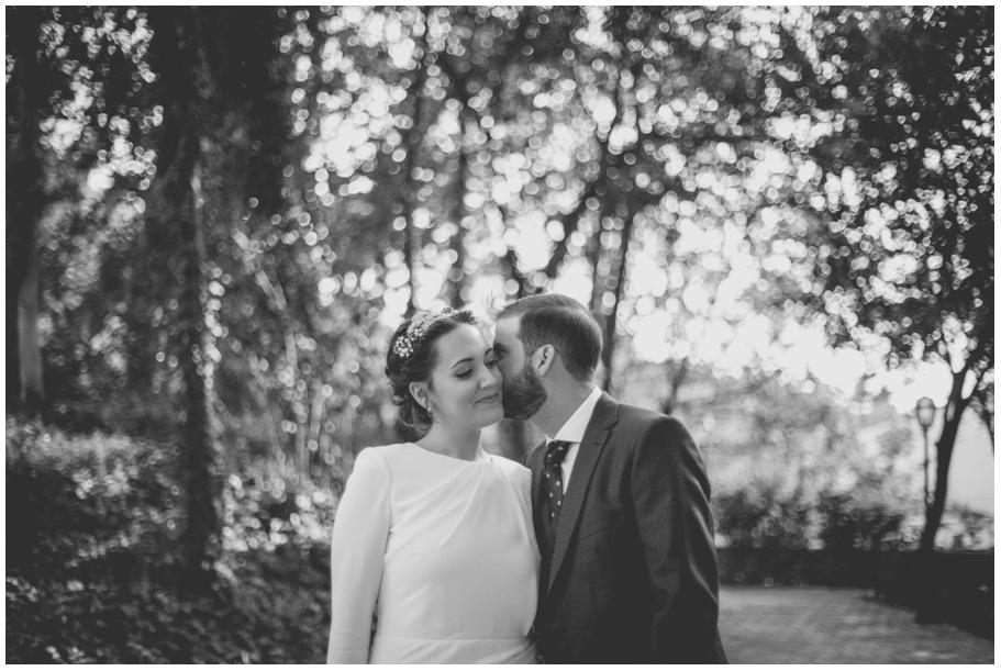 Fotos-de-boda-en-hacienda-el-alamo-málaga-082