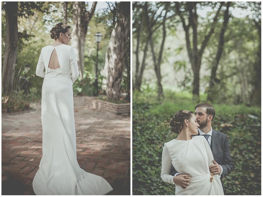 Fotos-de-boda-en-hacienda-el-alamo-málaga-087