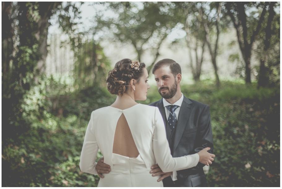 Fotos-de-boda-en-hacienda-el-alamo-málaga-088