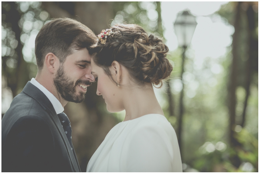 Fotos-de-boda-en-hacienda-el-alamo-málaga-089