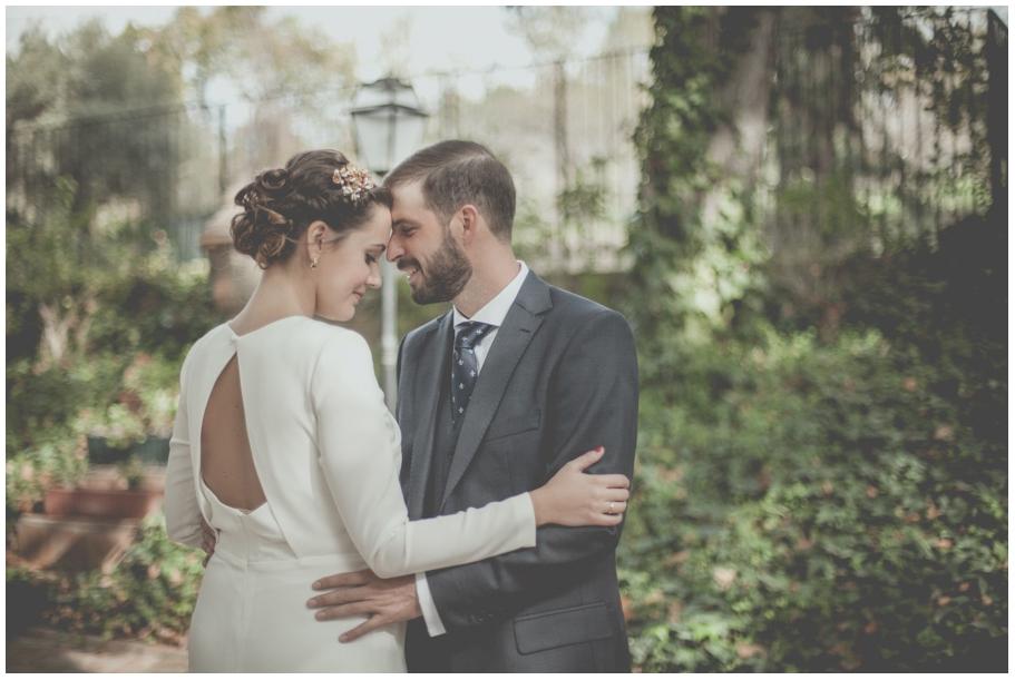 Fotos-de-boda-en-hacienda-el-alamo-málaga-090