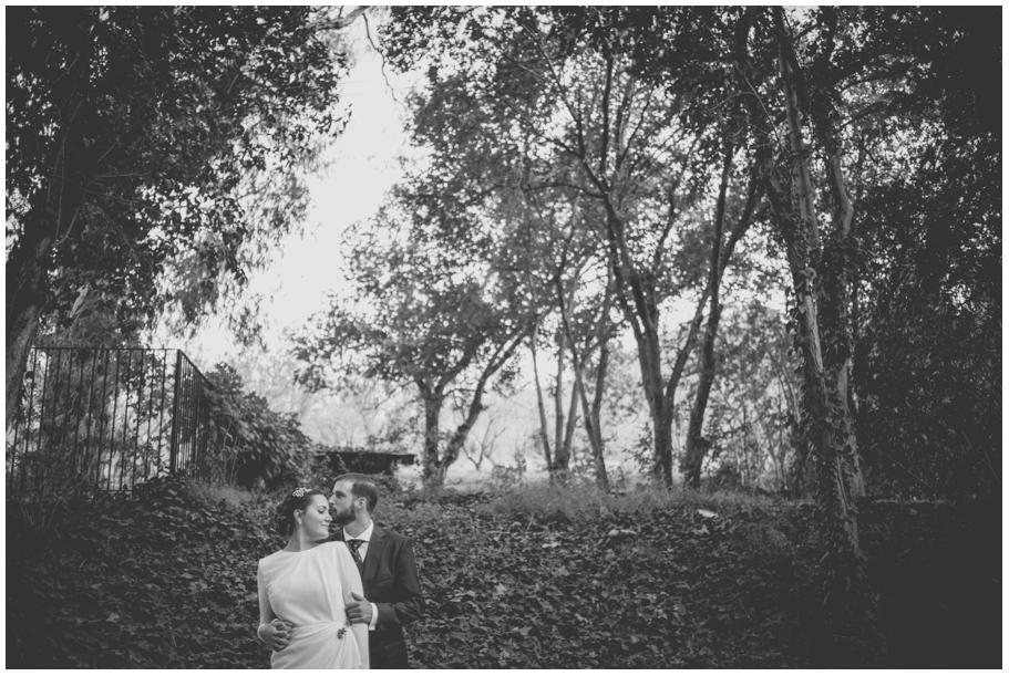 Fotos-de-boda-en-hacienda-el-alamo-málaga-091