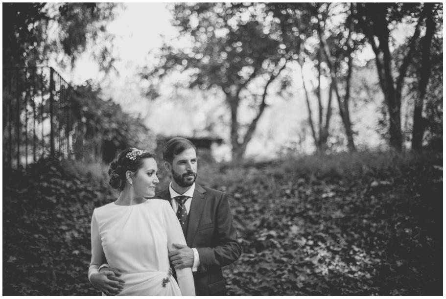 Fotos-de-boda-en-hacienda-el-alamo-málaga-092