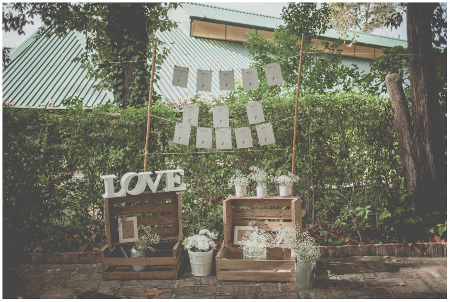 Fotos-de-boda-en-hacienda-el-alamo-málaga-097
