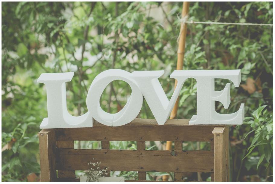 Fotos-de-boda-en-hacienda-el-alamo-málaga-099