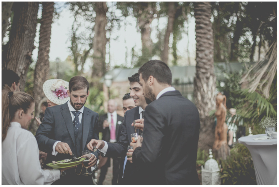 Fotos-de-boda-en-hacienda-el-alamo-málaga-101
