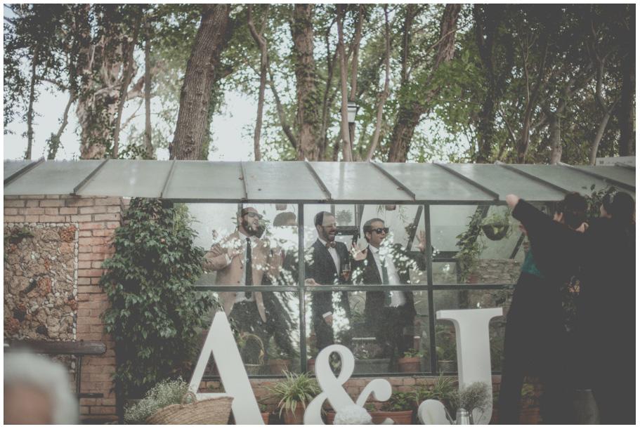Fotos-de-boda-en-hacienda-el-alamo-málaga-102