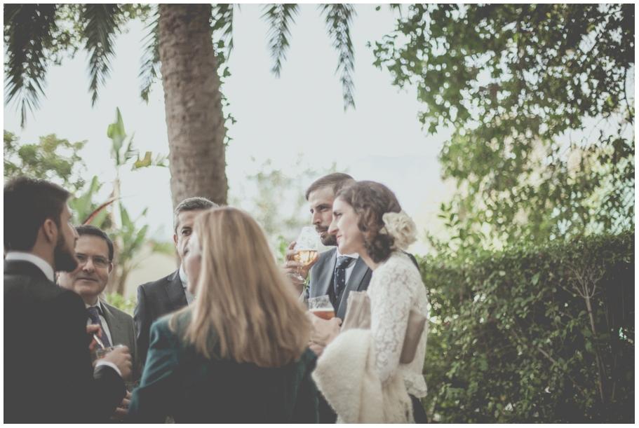 Fotos-de-boda-en-hacienda-el-alamo-málaga-103