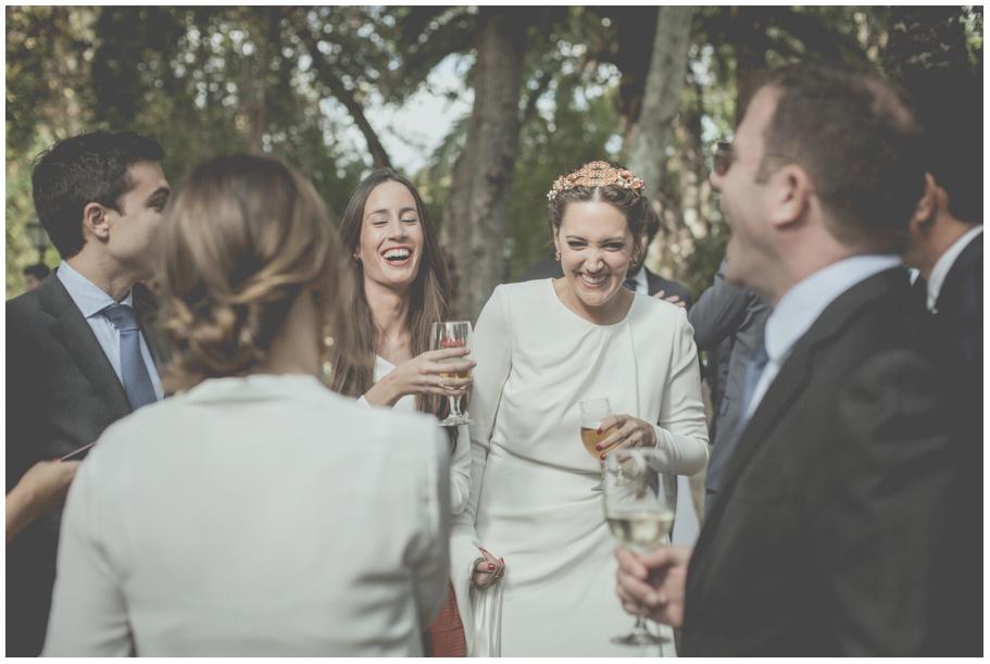 Fotos-de-boda-en-hacienda-el-alamo-málaga-104