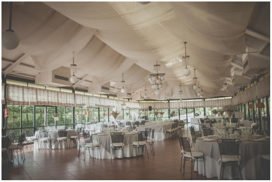 Fotos-de-boda-en-hacienda-el-alamo-málaga-107