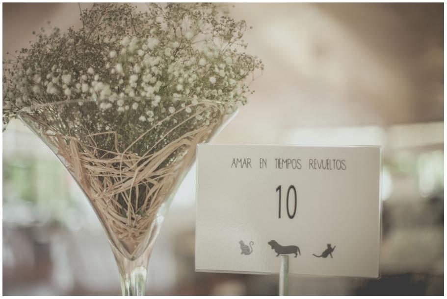 Fotos-de-boda-en-hacienda-el-alamo-málaga-108