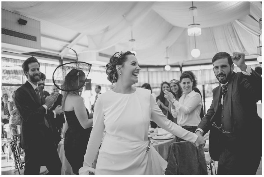 Fotos-de-boda-en-hacienda-el-alamo-málaga-111