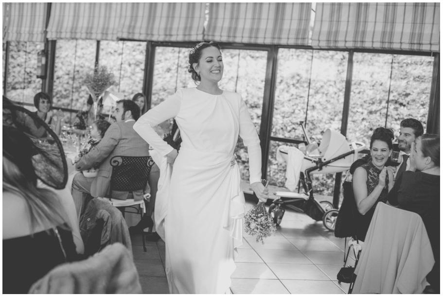 Fotos-de-boda-en-hacienda-el-alamo-málaga-112