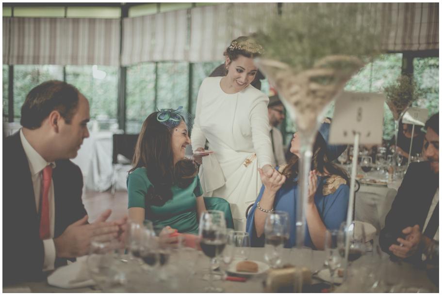 Fotos-de-boda-en-hacienda-el-alamo-málaga-115