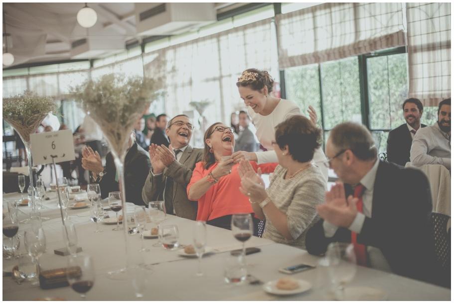 Fotos-de-boda-en-hacienda-el-alamo-málaga-117