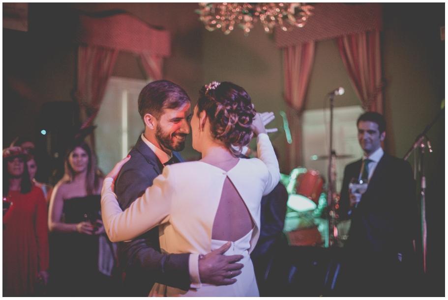 Fotos-de-boda-en-hacienda-el-alamo-málaga-124