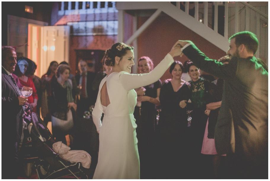 Fotos-de-boda-en-hacienda-el-alamo-málaga-125
