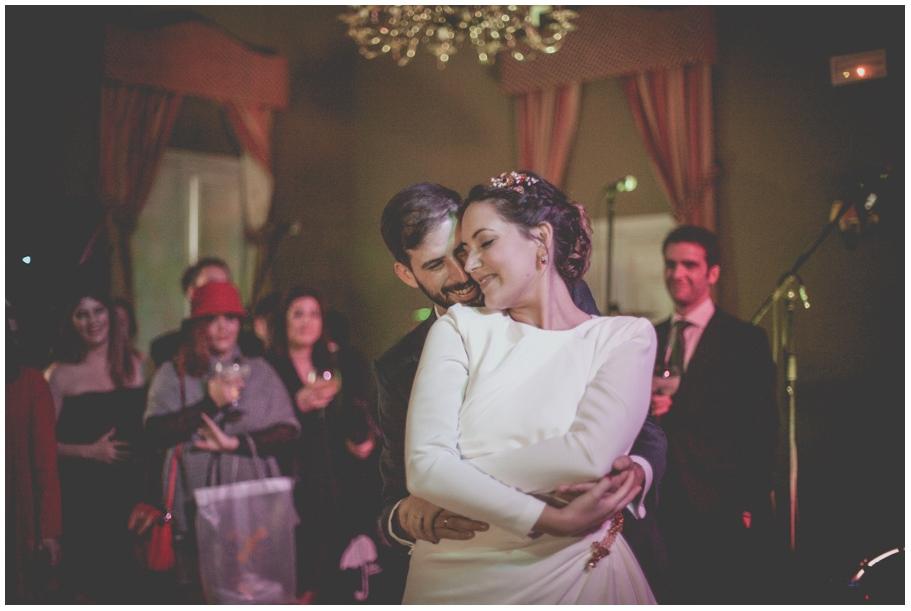 Fotos-de-boda-en-hacienda-el-alamo-málaga-127