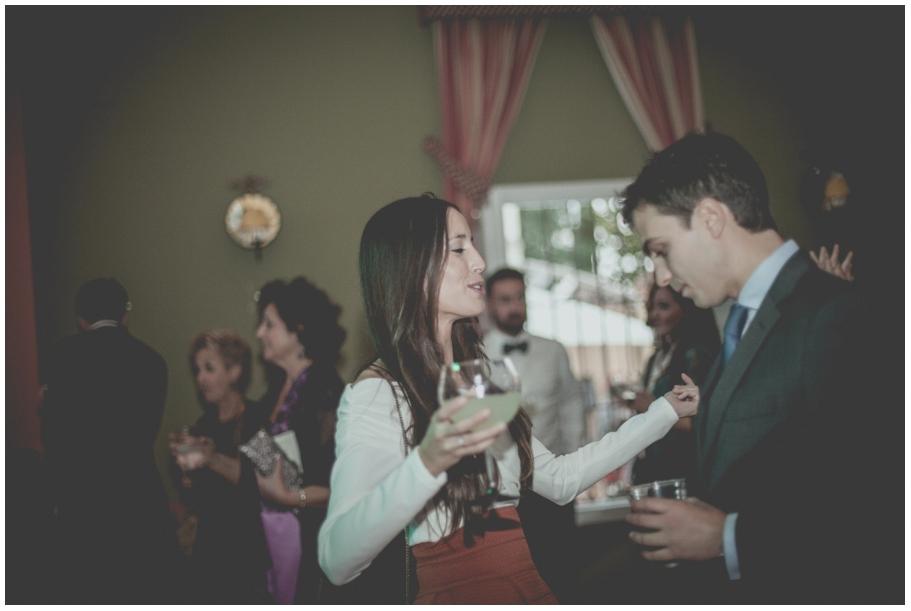 Fotos-de-boda-en-hacienda-el-alamo-málaga-128