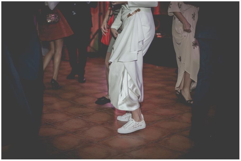Fotos-de-boda-en-hacienda-el-alamo-málaga-130