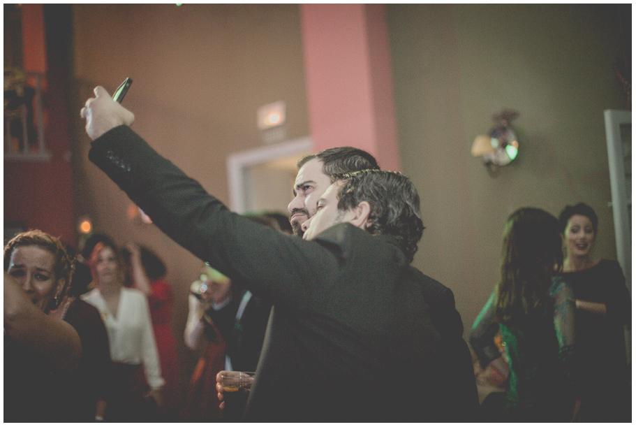 Fotos-de-boda-en-hacienda-el-alamo-málaga-134