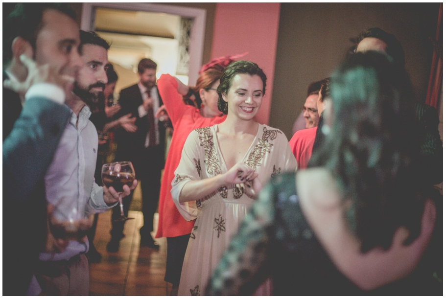Fotos-de-boda-en-hacienda-el-alamo-málaga-136