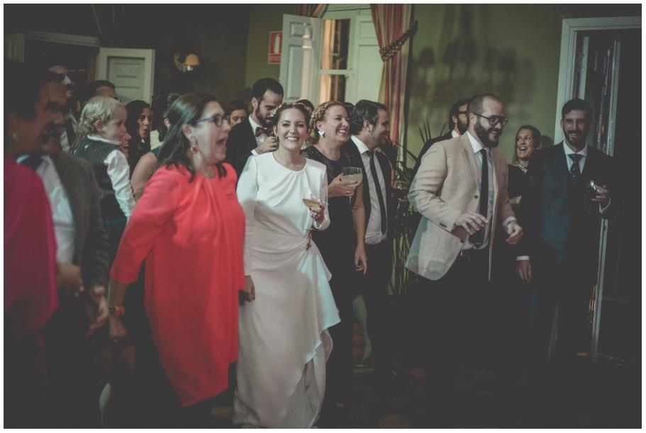 Fotos-de-boda-en-hacienda-el-alamo-málaga-137